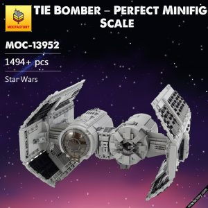 MOC-13952-Star-Wars-TIE-Bomber-–-Perfect-Minifig-Scale