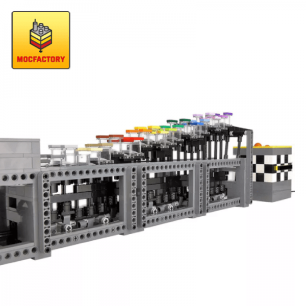 New Project 1 - MOC FACTORY