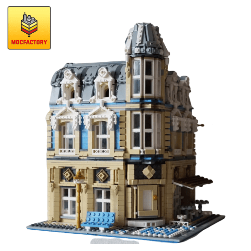 New Project 23 2 - MOC FACTORY