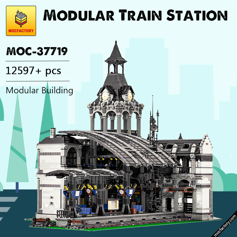 MOC-37719-Modular-Train-Station-Modular-Building-by-Das_Felixle-MOC-FACTORY-10
